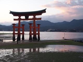 広島2010 001