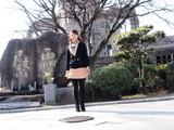 広島2010 004