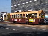 広島2010 003