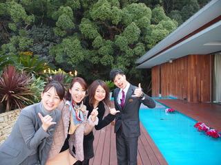 広島2010 007